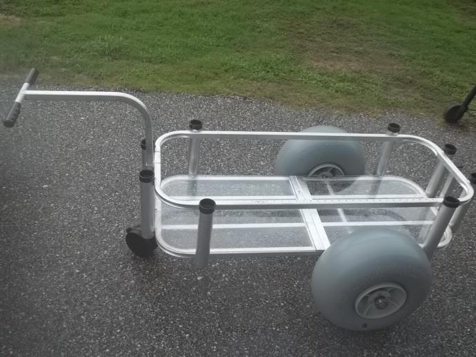 Best Beach Cart Ever-000_0013%5B1%5D-jpg