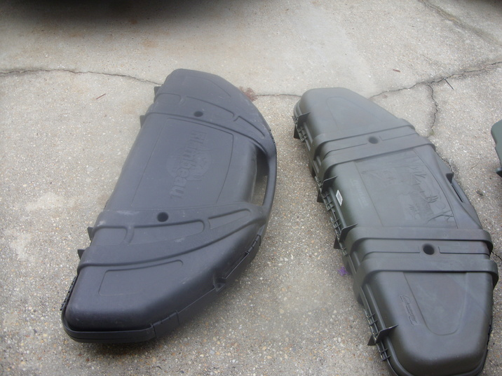 bow cases for sale-001-jpg