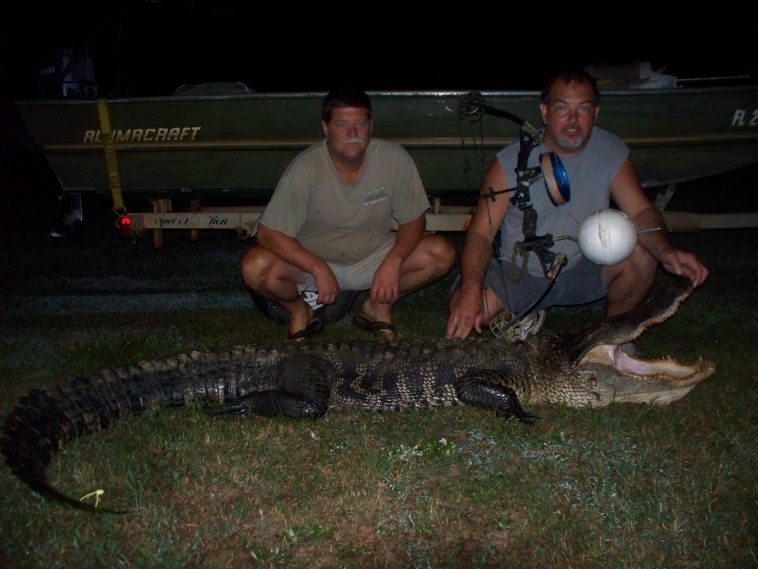 Alabama alligator hunt-001-jpg