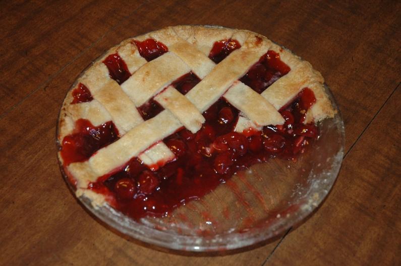 Cherry Pie-001-jpg