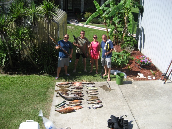 5/5 Spearfishing Trip-001-jpg