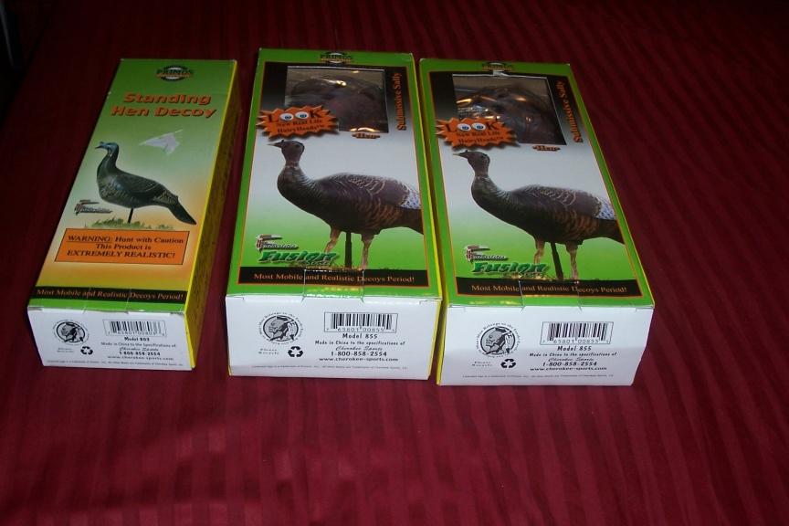 New Turkey Decorys-001-jpg
