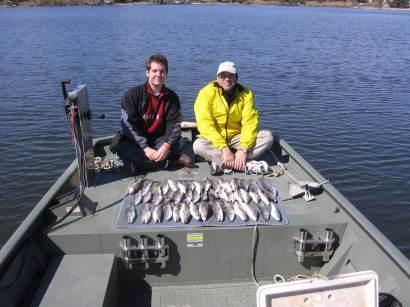 Tutorial on posting pictures-0015-stringer-trout-jpg