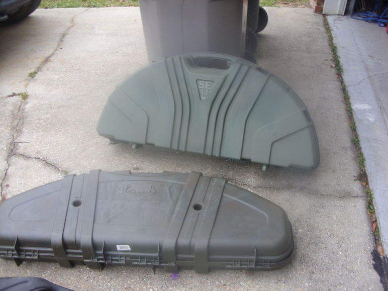 bow cases for sale-002-jpg