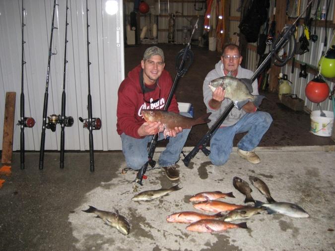 12/1 Spearfishing-002-jpg