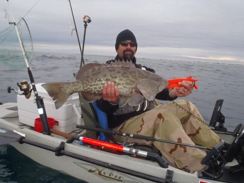 6 Jan 2013 slow offshore bite-002-jpg
