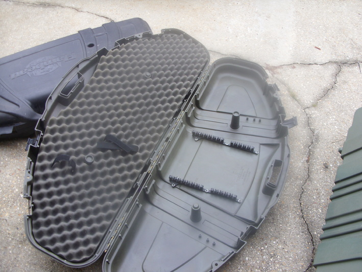 bow cases for sale-004-jpg