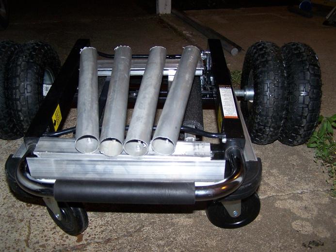 Another Diy Beach Cart 004 Jpg