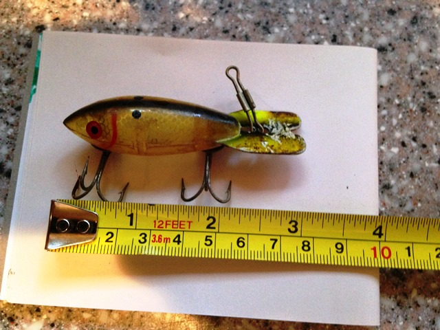 Can you name these old lures?-005-jpg