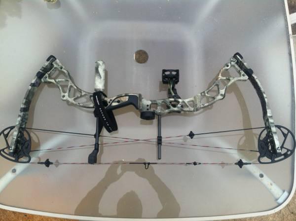 Bowtech Assassin Bow for sale-00707_bjclvjalcnl_600x450-jpg