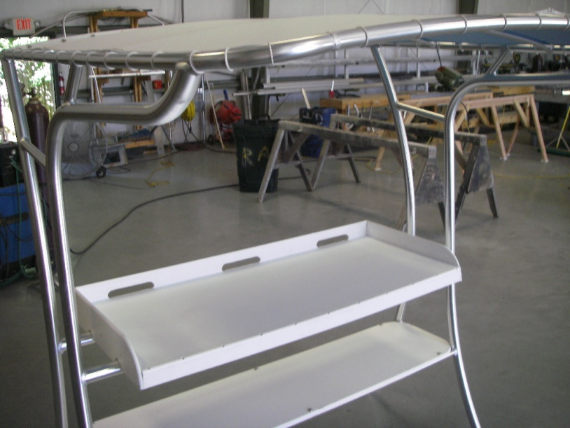 Bad a$$ cleaning table/pics-009-jpg