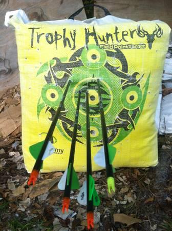 Bowtech Assassin Bow for sale-00e0e_dujgb5gsxh6_600x450-jpg