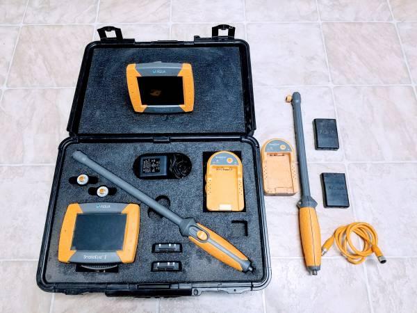 SnakeEye 2 Video Camera Inspection System with Extras!-00u0u_4rysfswkyzy_600x450-jpg