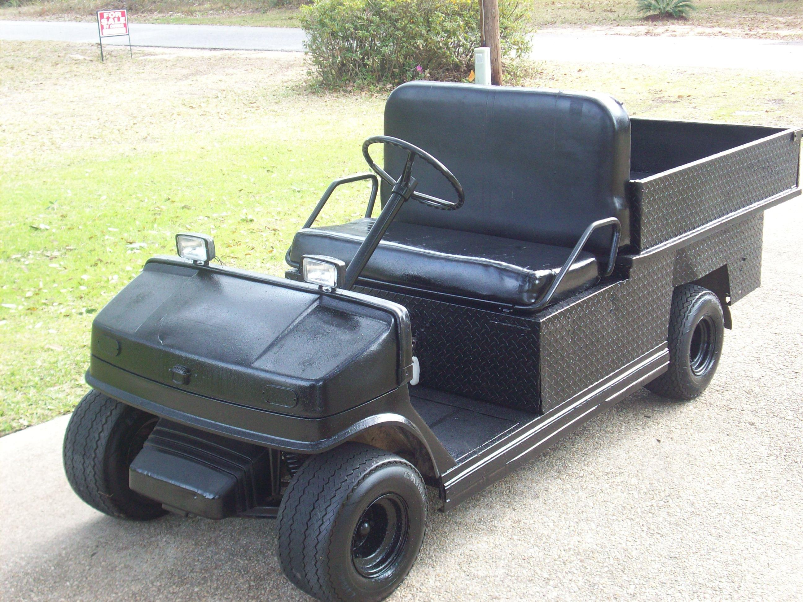 Modern Yamaha Golf Cart Wiring Diagram Gas Collection - Electrical on yamaha golf cart wheels, yamaha motorcycle wiring diagrams, yamaha golf cart turn signals, golf cart electrical system diagram, yamaha marine part 703-82563-02, yamaha golf cart serial number, yamaha wiring-diagram g29, yamaha g1 golf cart, yamaha golf cart parts, yamaha g2 golf cart, yamaha ydre wiring-diagram, yamaha electric golf cart, club car wiring diagram, yamaha parts diagram, yamaha golf cart generator, yamaha golf cars, yamaha g9 wiring-diagram, yamaha xs650 wiring-diagram, yamaha g9 golf cart, yamaha golf cart repair manual,