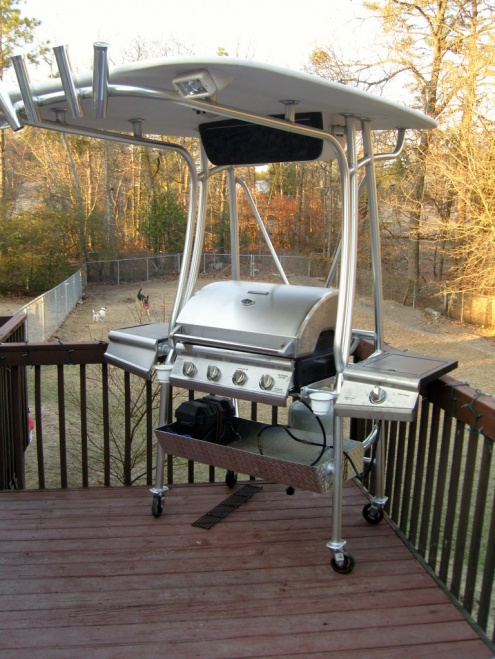 now this is a grill-014-jpg
