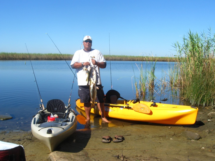 Fishing with dad..-014-jpg