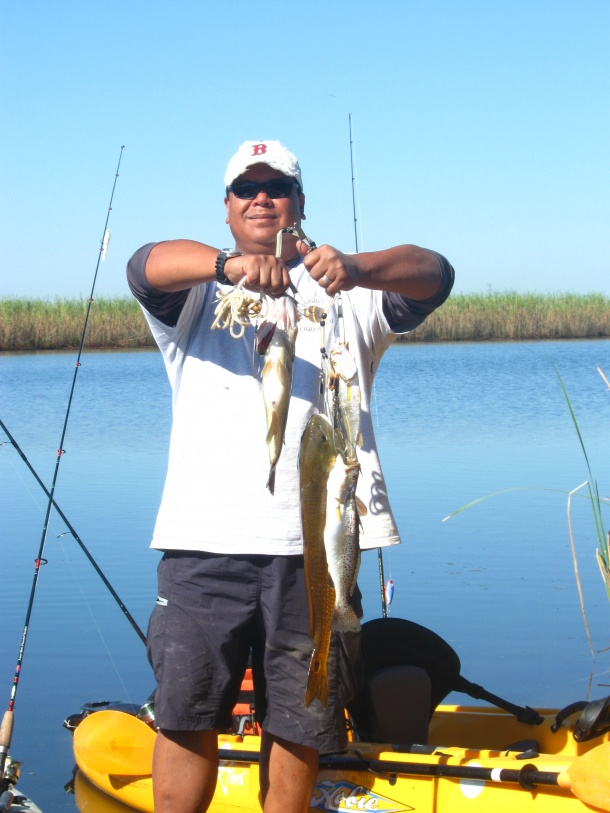 Fishing with dad..-015-jpg