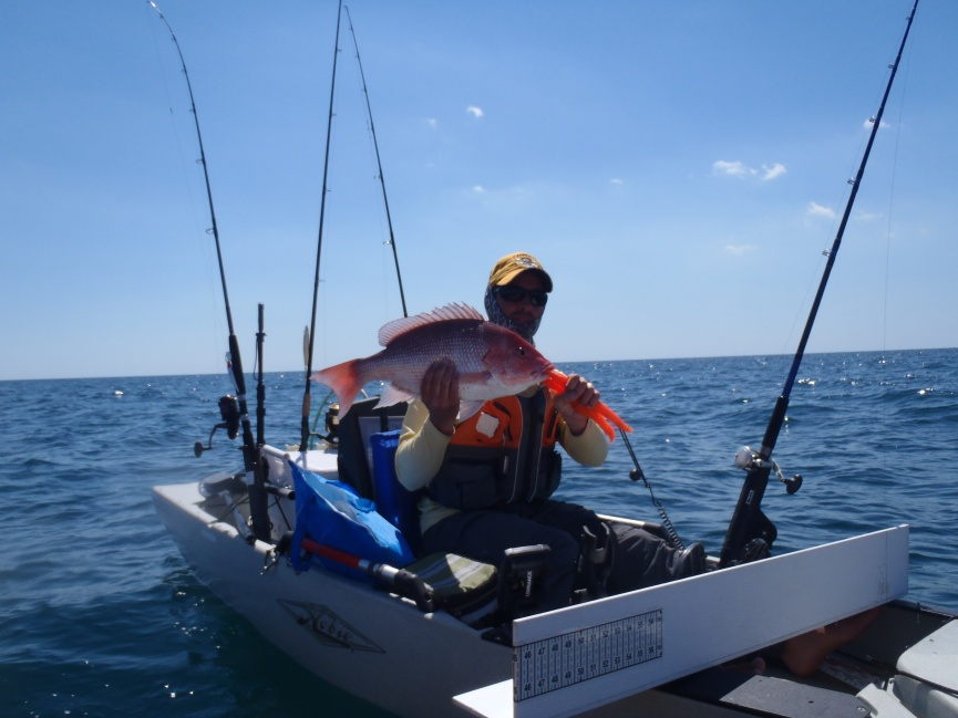 Personal best snapper and grouper-016-jpg