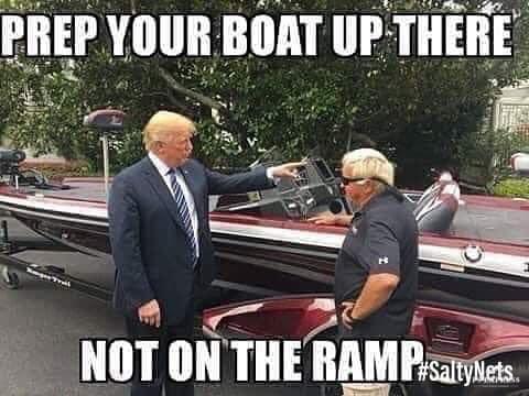 Backing a Boat Trailer down a Ramp-0218a669-6272-4ecc-9075-9c57dae21c7f-jpeg