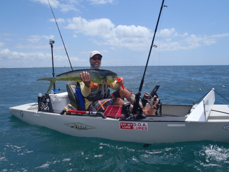 Mahi Mahi and Sailfish on GCKFA Tournament 28 April 12-026-jpg