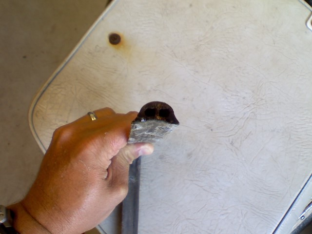 rubrail molding???????   I need some help..........-0415001218-jpg