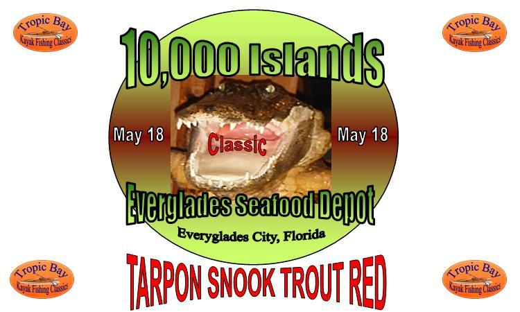 10,000 Islands Classic May 18-05-10-000-islands-classic-logo-jpg-jpg