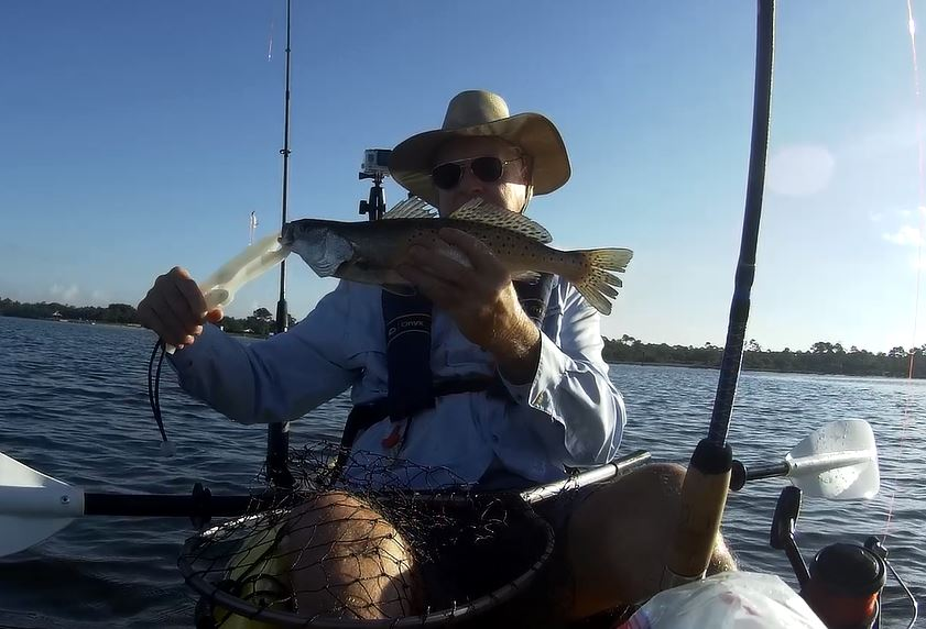 A good day fishing-062316_trout-jpg