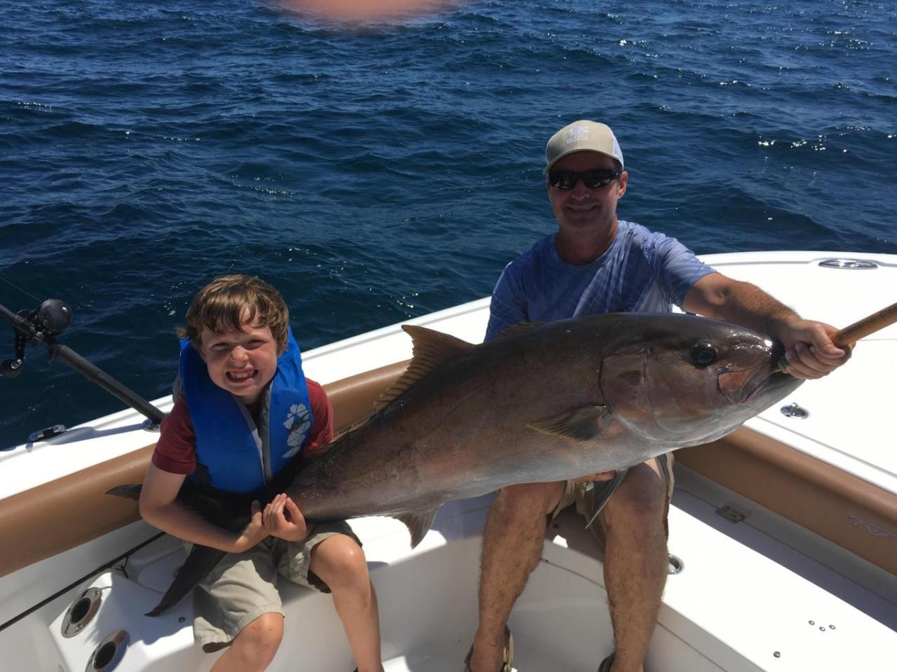 Been a great summer of fishing-06deb4d5-f065-4f8a-afc6-de94c6118fd4_1534731451495-jpg