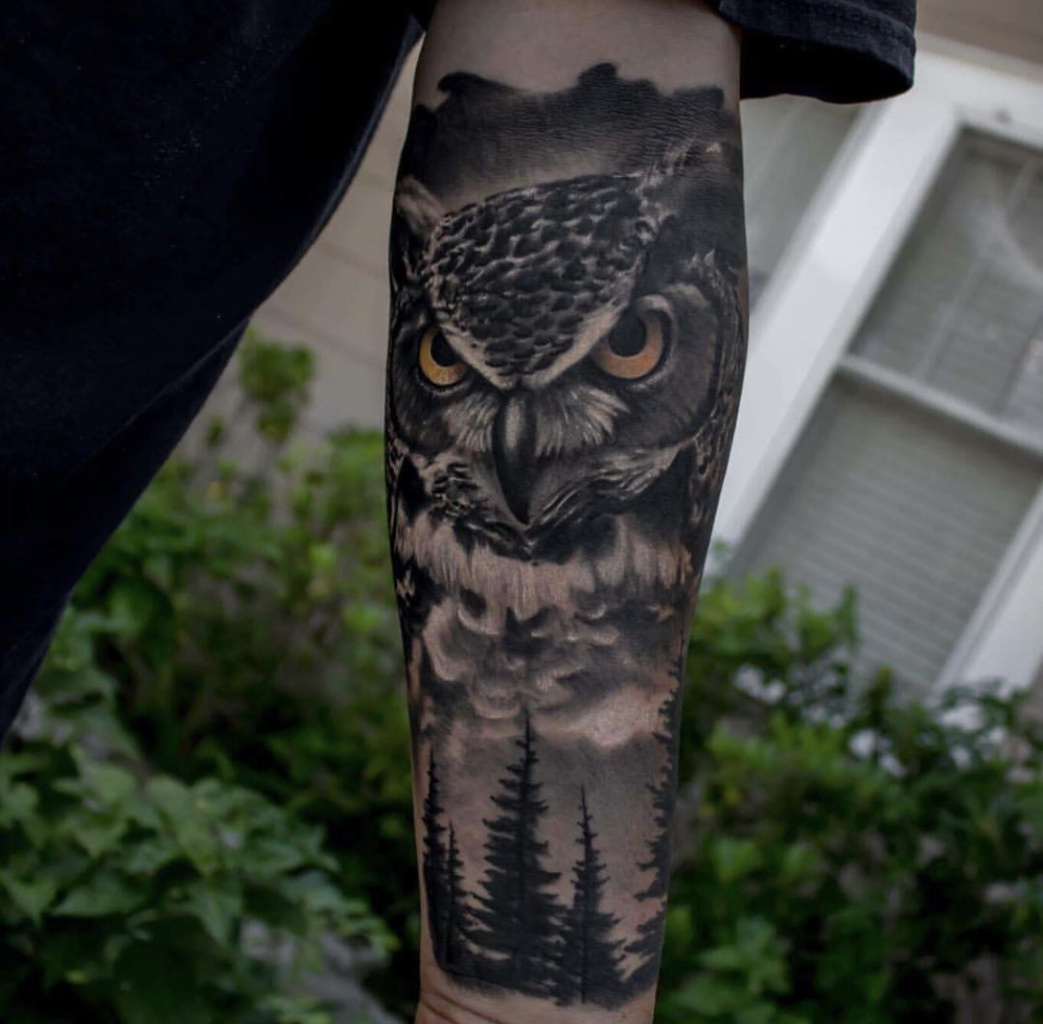 Where not to go for a Tattoo, looking for tattoo shop recommendations?-09ea1ff9-abaa-4b27-b3b2-579b76ac2a94-jpg