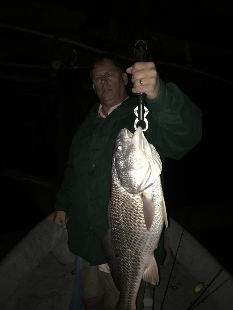 Tip of the week - it's night fishing time Boys-0c1d606f-cb17-404e-b25a-9108f57dc8a2_1561074189253-jpg