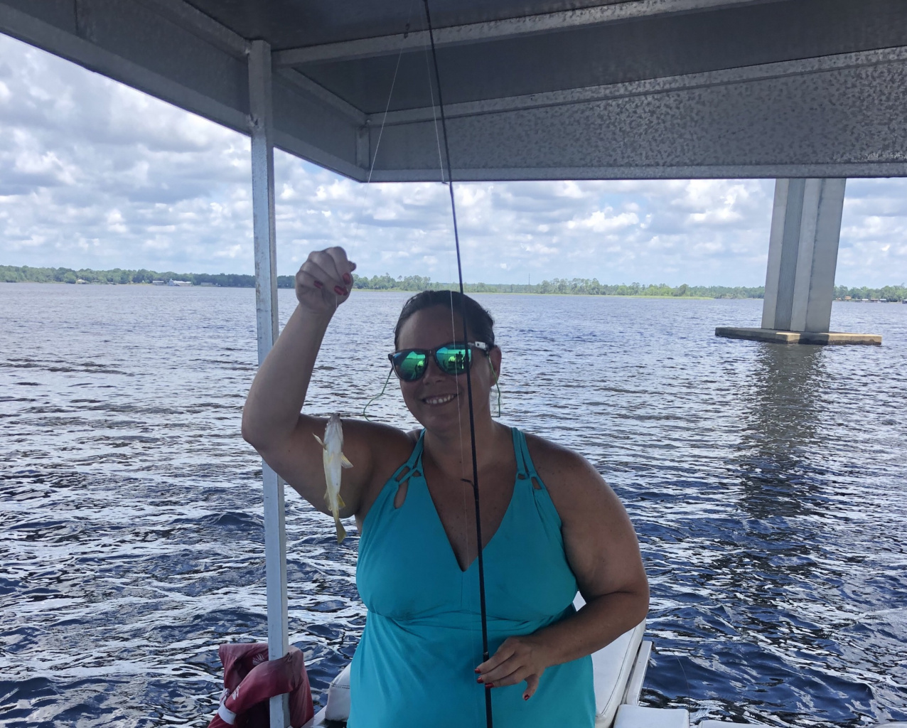 Father's Day outing.!-0d4e6ee6-3857-4d8e-ac56-f430a8bac986-jpg