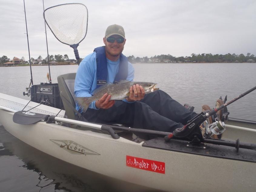 1/6/13 slow-1-6-13-22-trout-au-jpg