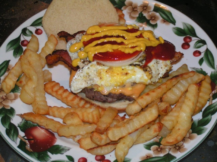 Burgers-1-burger-jpg