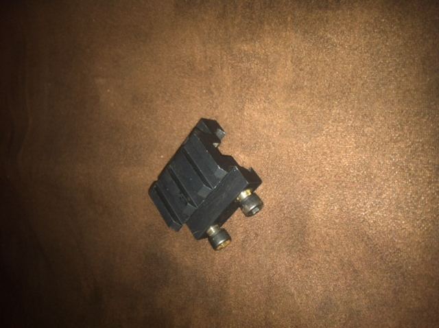 some ar parts for sale!!-1-inch-jpg