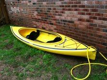Keowee Kayak For Sale Craigslist