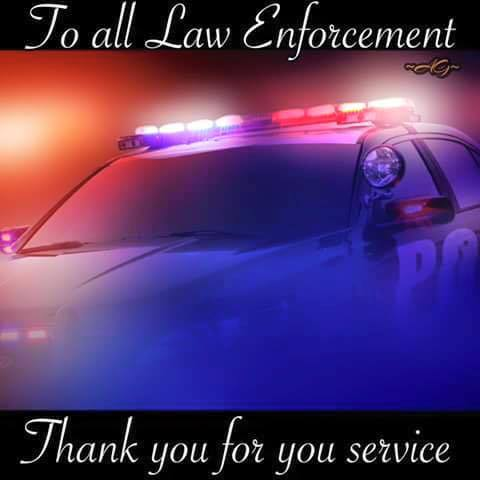 Law Enforcement and All First Respondents...!!!-1-jpg