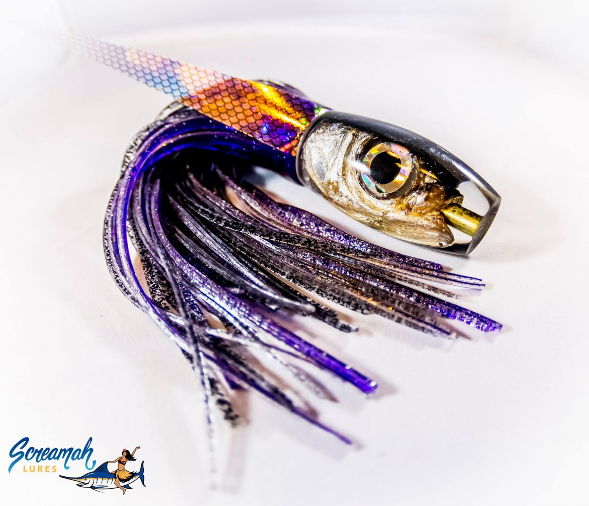 Screamah Lures Now Available at J&M-1-jpg