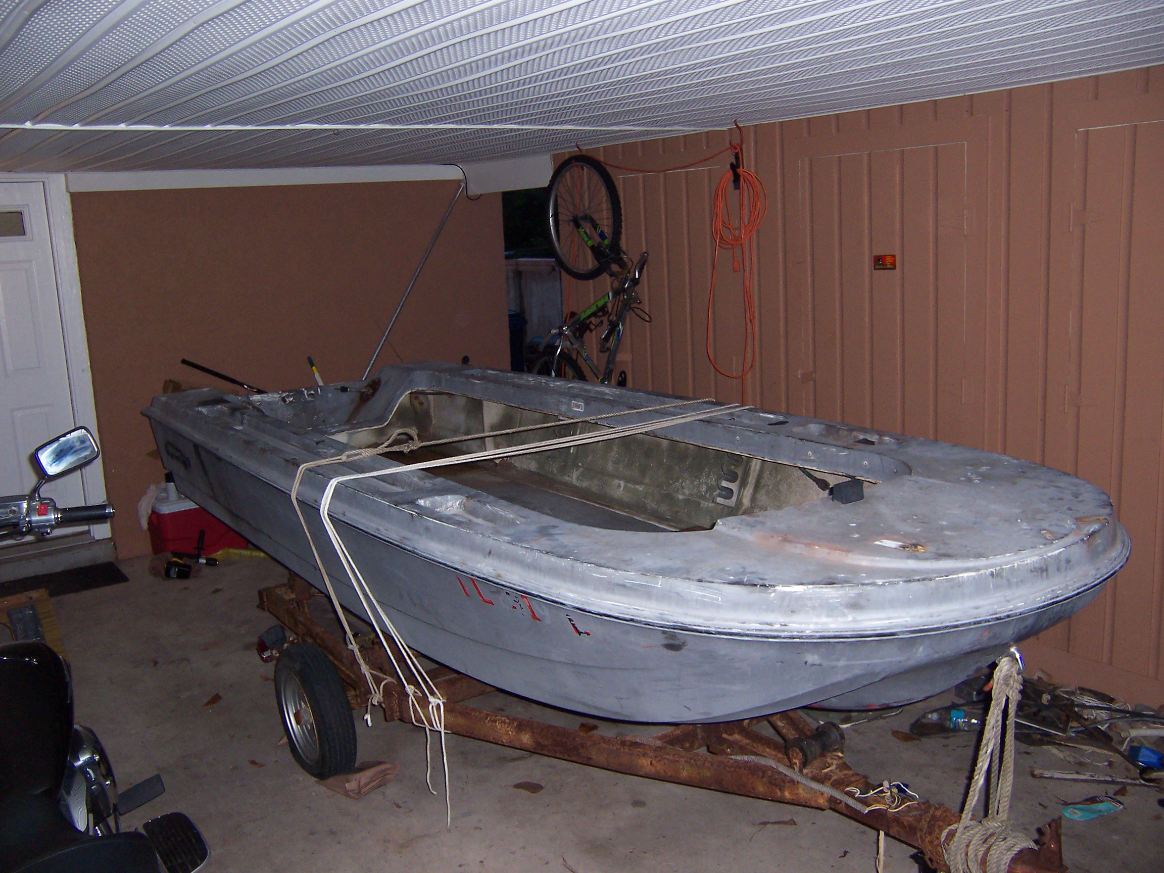 Nee advice, new to flounder gigging, how to set up boat?-100_1446-jpg