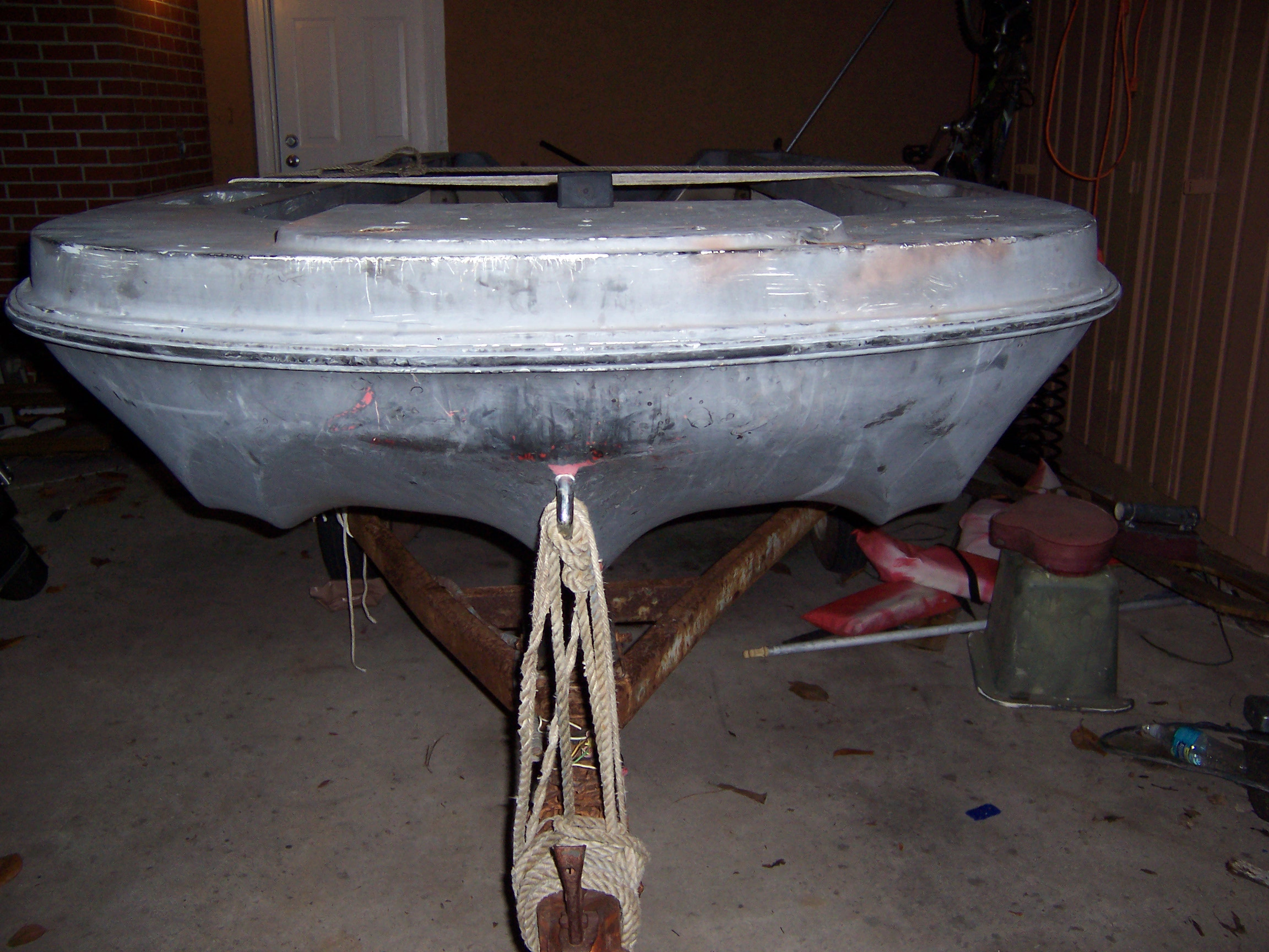 Nee advice, new to flounder gigging, how to set up boat?-100_1452-jpg