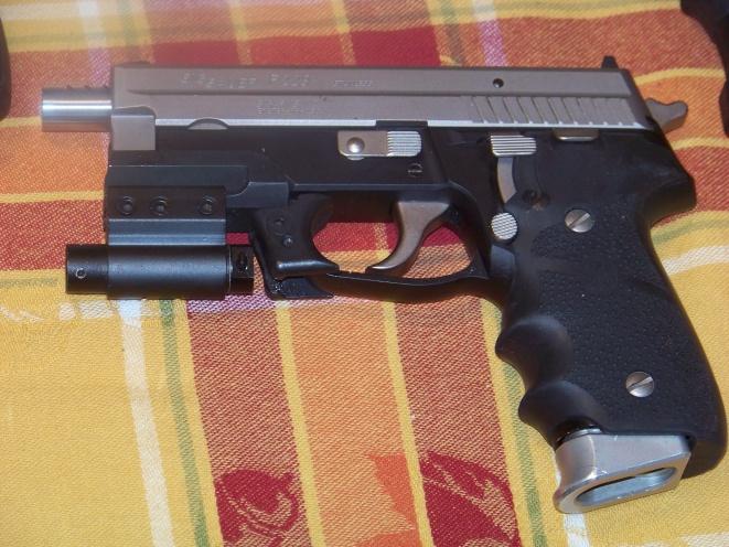 Gun Value?-100_1744-jpg