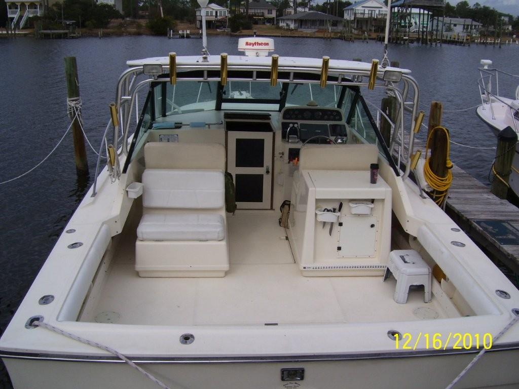Looking for crew-100_1849-jpg