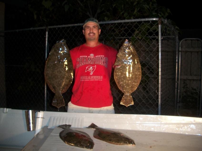 4 nice flounder-100_2773-jpg