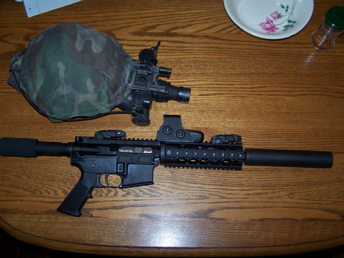 .300 blk for hogs sub or super?-100_5579-jpg