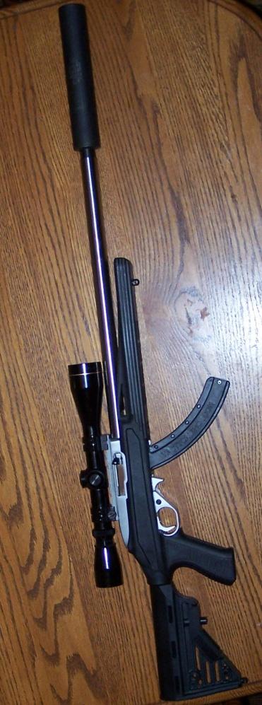 Gun porn.-100_5585-jpg
