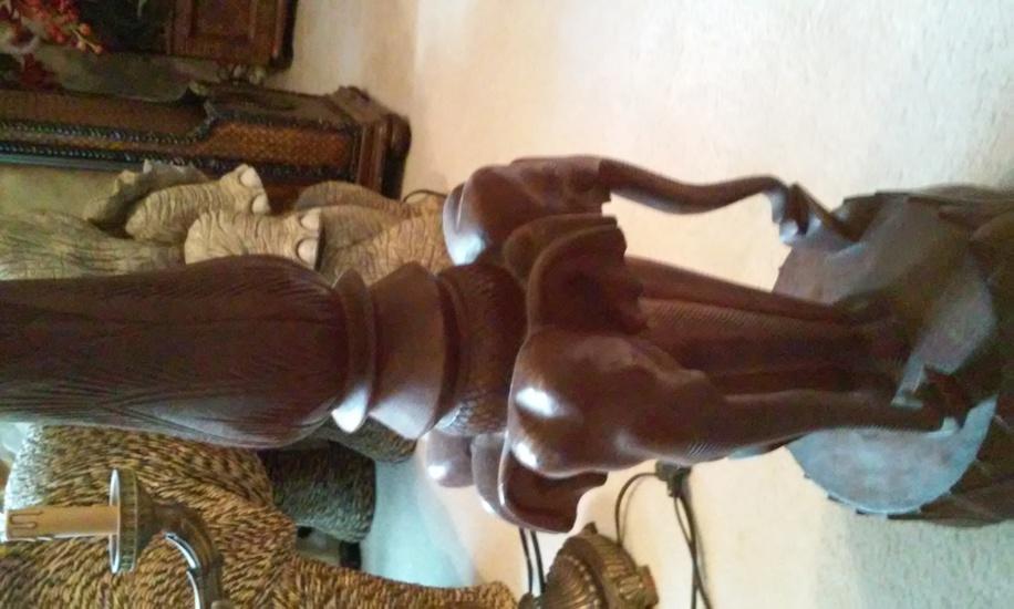 "Trio of elephants ""true antiques""-1013151554d%5B1%5D-jpg"