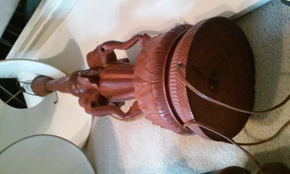 "Trio of elephants ""true antiques""-1013151554f%5B1%5D-jpg"