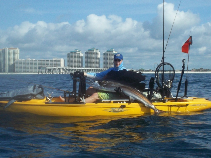 Mahi Mahi and Sailfish on GCKFA Tournament 28 April 12-101_0051-jpg