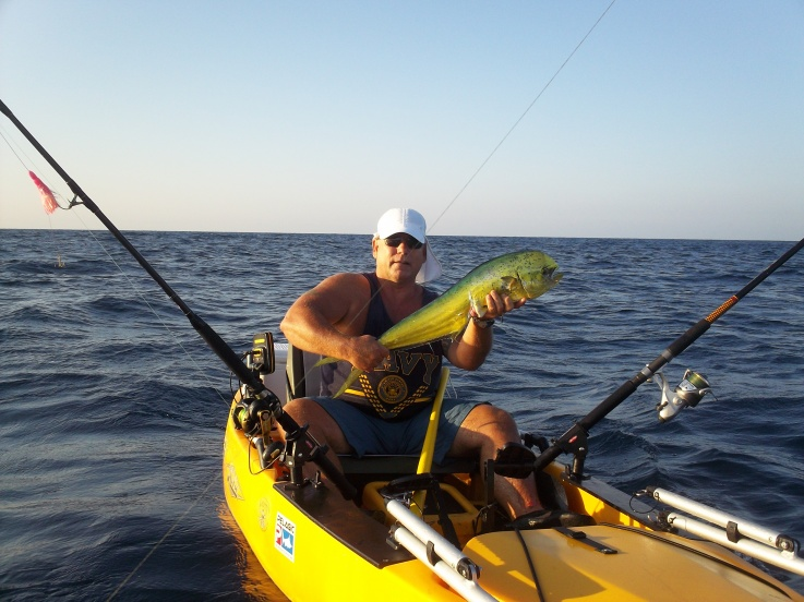 Mahi, Snapper, Jacks and Kings Part deux-101_0118-jpg