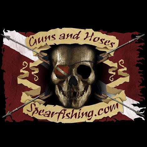 2014 Guns & Hoses Spearfishing Tournament-10365844_10152182513431156_3563027263151055986_n-jpg