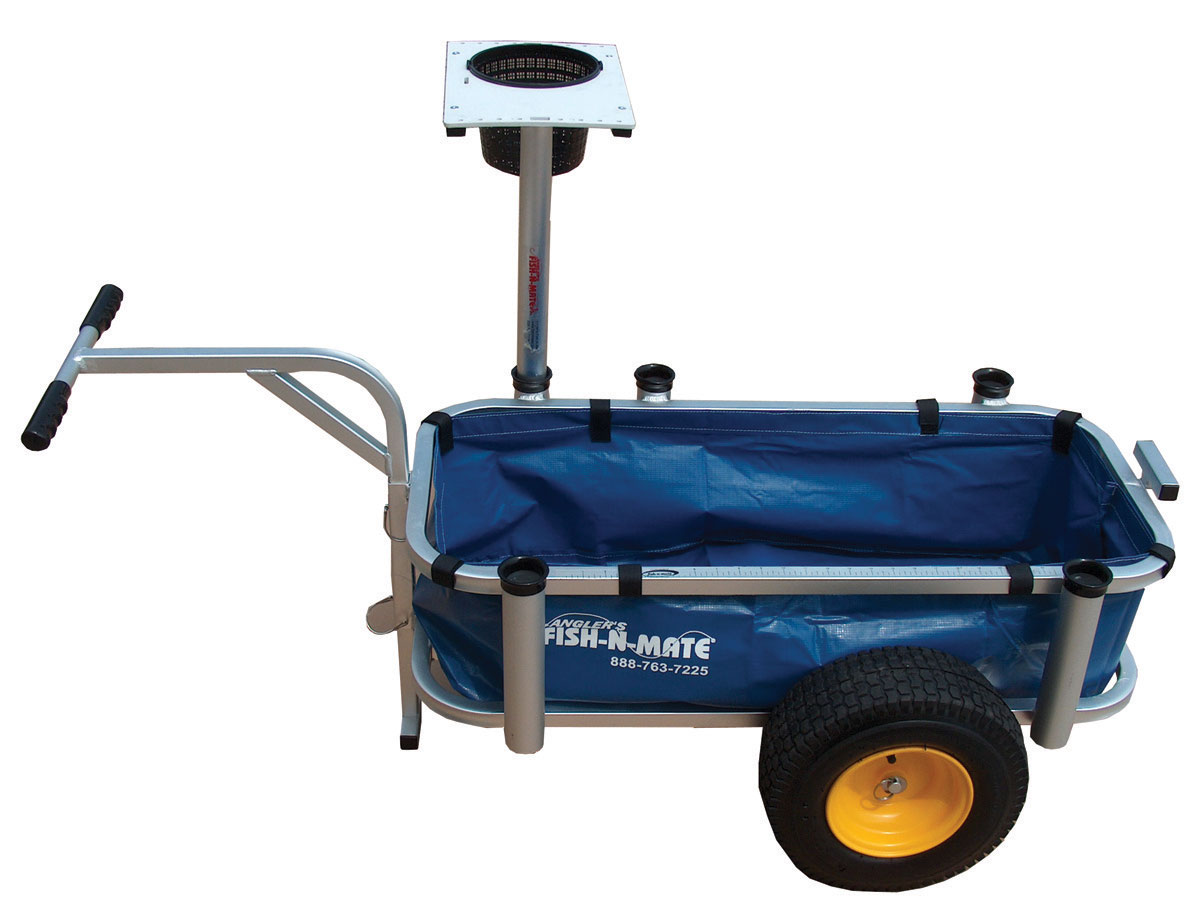 Cart Liner Question-1076-0041-jpg